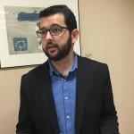 Compromís i patronal aposten per un front comú alacantí per a negociar els PGE 2019
