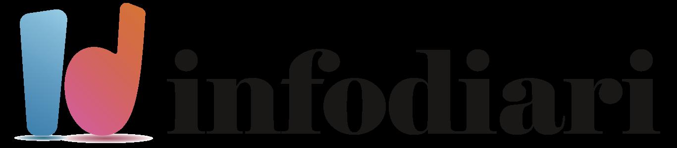 Infodiari