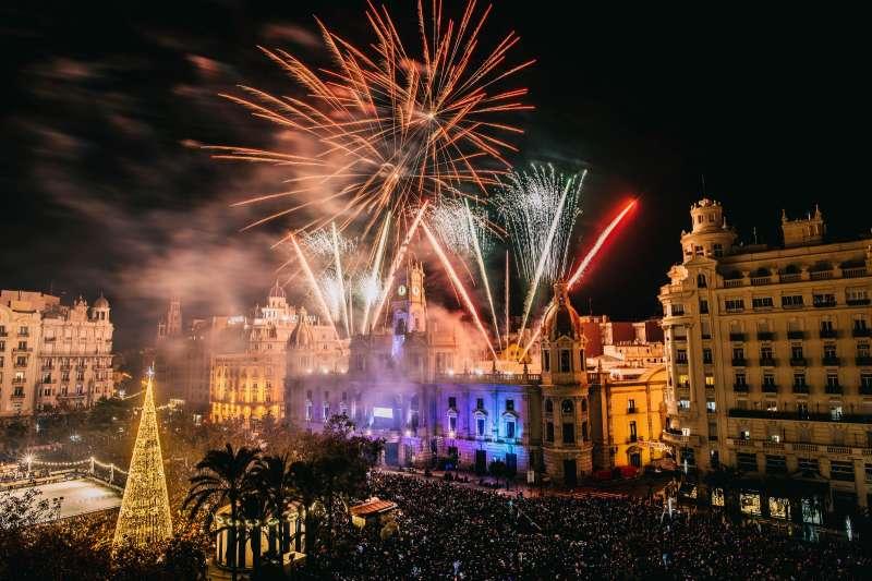 Cultura festiva destaca la consolidació d´un model festiu de nadal descentralitzat , familiar i plural