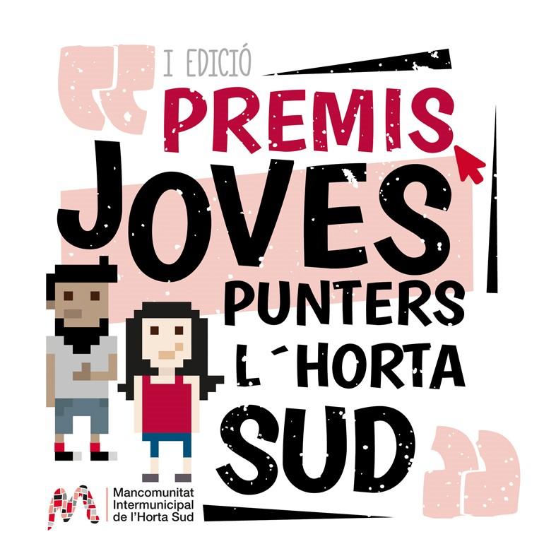 Arriba la primera edició dels premis Joves Punters de l'Horta Sud