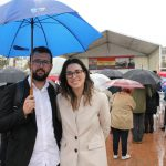 Compromís vetlarà per l'engegada a Alacant de l'Institut de la Memòria