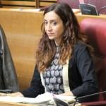 """Navarro: """"Català ha de demanar perdó i assumir la seua responsabilitat política en el cas dels treballadors falsos de la patronal de la concertada"""""""