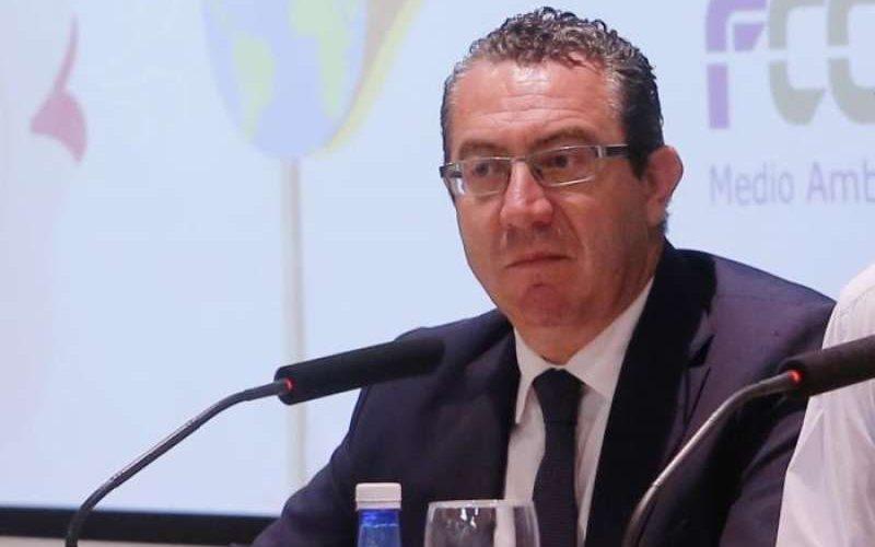 Investiguen a l'alcalde de Benidorm, Toni Pérez (PP), per presumpte assetjament laboral