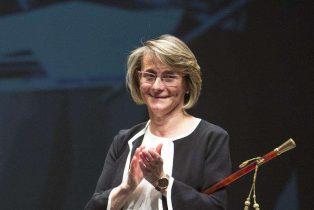 La rectora de Castelló advoca per proves nacionals