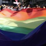 Compromís proposarà exportar a Espanya la llei valenciana LGTBIQ+ per a sancionar els atacs de les extremes dretes al col·lectiu
