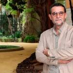 """Juan Ponce: """"Hem de recordar-li al PP que afortunadament ja existeix un gran pacte pels boscos valencians, el Pacte del Botànic"""""""