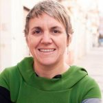 """Robles: """"La Llei de Plurilingüisme ja està millorant el sistema educatiu valencià"""""""