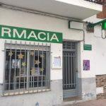 Compromís proposa impulsar mecanismes per garantir la viabilitat econòmica de les farmàcies rurals