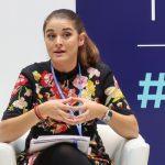 Mireia Mollà reclama a los comisarios europeos de Agricultura y Comercio el control riguroso de las importaciones de cítricos sudafricanos
