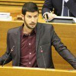 Compromís proposa desenvolupar la participació ciutadana als Consells de Salut municipals i als centres de salut