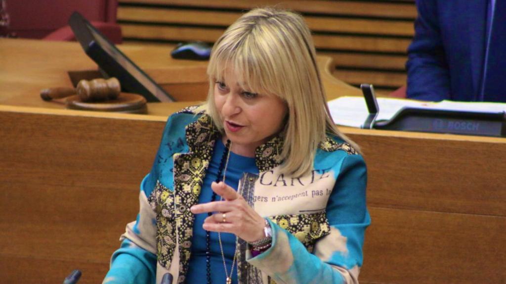 Compromís demana al Govern espanyol que l'Església pague l'IBI dels edificis que dedica a activitats lucratives