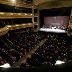 Compromís exigeix al Govern prestacions per a artistes amb contractes intermitents afectats per la crisi de la COVID-19