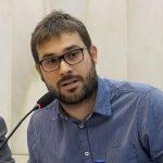 Compromís demana al PP aprovar en la Diputació d'Alacant els ajuds de la DANA set mesos després d'anunciar-los