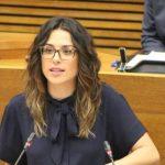 Compromís proposa coordinar a les forces policials per controlar les carreres de motos a La Carrasqueta
