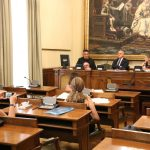 Carles Mulet lamenta que el Ministeri de Funció Pública pospose fins a setembre una possible reunió amb els interins i Compromís