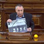 Compromís demana contundència al Govern per pal·liar les plagues a la citricultura valenciana