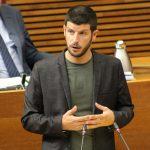 Compromís apel·la al diàleg entre els MIR i el Consell