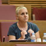 Compromís insta al Consell a constituir la Comissió Mixta amb l'Ajuntament de València per a elaborar la Carta Municipal de Capitalitat