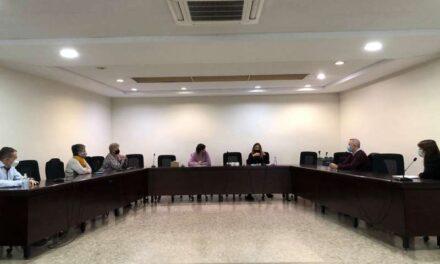 Meliana tanca espais públics i suspén activitats davant la situació dels contagis per coronavirus