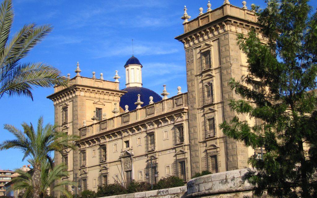 Compromís proposa prorrogar la gratuïtat dels museus valencians durant tot 2021