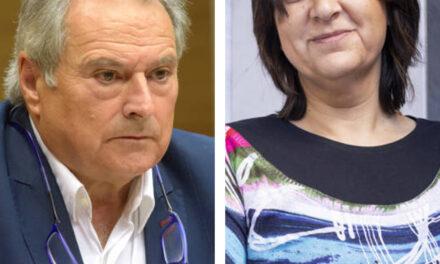 La denúncia per corrupció impulsada des d'Esquerra Unida a la Diputació de València durà a exdirigents del Partit Popular als tribunals per pertinença a organització criminal