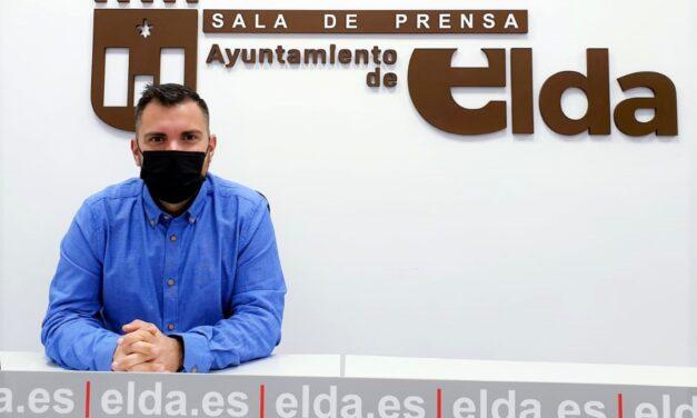 L'AJUNTAMENT D'ELDA, A través D'EMUDESA, REMUNICIPALIZA EL SERVEI PRIVATITZAT DE PISCINES