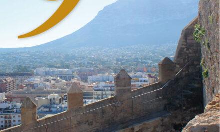 Xavi Sarrià i Zoo protagonitzen la programació musical per al pont del 9 d'Octubre
